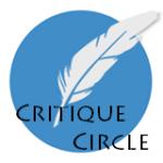 Critique Circle